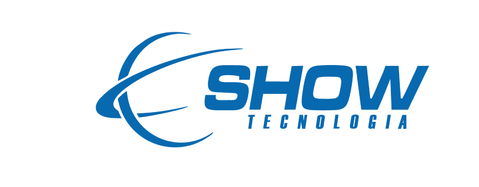 Show Tecnologia